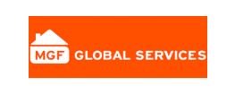Inmobiliaria Mgf Global Services